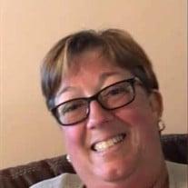 Sharon McClellan