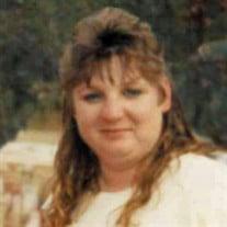 Mrs. Kristi M. Hester