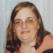 Diane L. Seldomridge