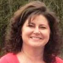 Heather Joy Houle