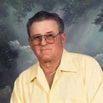 Billy Gene Kendall Sr.