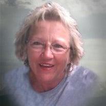 Kathy Strange