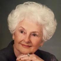 Lohner Frances McLeroy