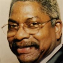 Roland S. McClendon Jr.