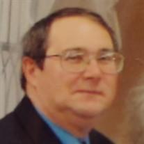 Steven C. Weinzapfel