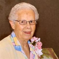 Wilma L. Dampf