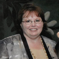 Donna M. Stroud