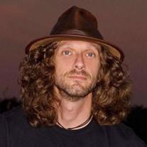 Craig Evan Cheney