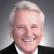 Joseph S. Janowski