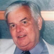 Mr Ray Q Goddard