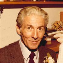Daniel J. Carroll