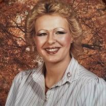Nora Valdez