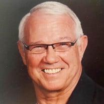 Jerry Lynn Garrison