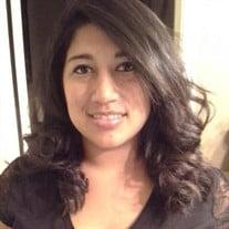 Catalina Marielo Rivera