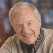 Ronald A. Weyers