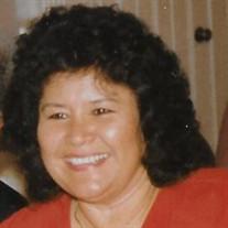 Rebecca E. Deel