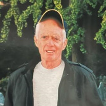 Charles O. Williams