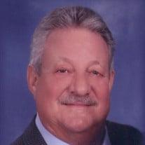 Richard E. Reaux