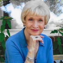 Peggy Jean Tacker