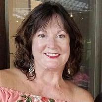 Cathy Ann Upchurch-Eads