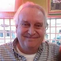 Dennis Lynn Anderson