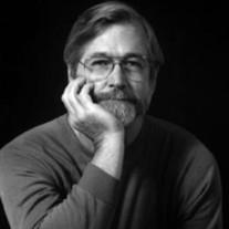 Frank L. McCarty
