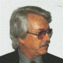 Stanley K Frisbie II