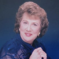 Myrna K. Dague