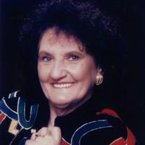Sendie Margeryan