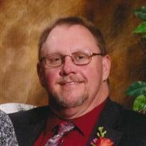 Mr. Bryan Hopper