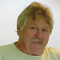 "Richard ""Rick"" Schiel Jr"