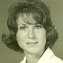 Karen P. Cossio