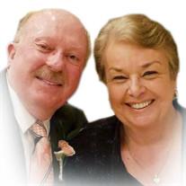 G. Kent & Sharon Rasmussen