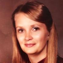 Janet Sue Mosley