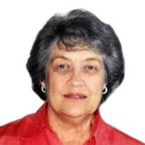 Sally Ann Truitt