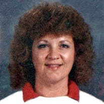 Carol E. Kennedy
