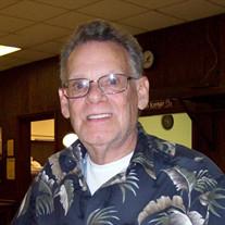 William John Mischke
