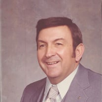 John S. Nave