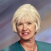 Susan Schulze Hall
