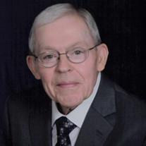 Paul L. Clarahan