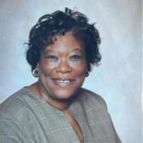 Denise A. Johnson