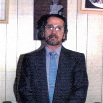 Ambrose Bill Piraino Jr