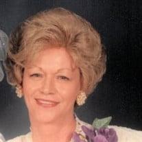 Mildred Louise Schneider