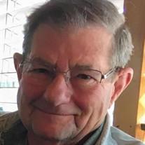 Edwin Robinson Winchip Jr