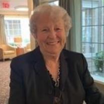 Lois Jean Robinson
