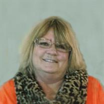 Deborah Jean Angerman