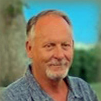 Duane Michael Billeaud