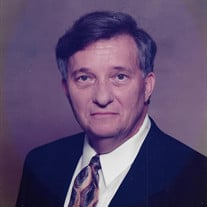 Bob Hanson