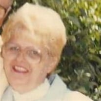 Barbara Diehl