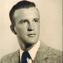 Mr. Murell Dean Kennedy